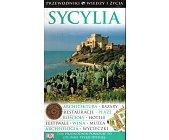 Szczegóły książki SYCYLIA - PRZEWODNIK WIEDZY I ZYCIA