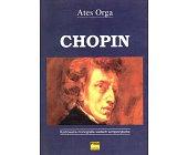 Szczegóły książki CHOPIN