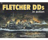 Szczegóły książki FLETCHER DDS (IN ACTION)