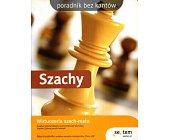 Szczegóły książki SZACHY. WIRTUOZERIA SZACH-MATA