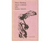 Szczegóły książki ZJAZD RODZINNY ALBO KONIEC HISTORII