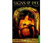 Szczegóły książki SIGNS OF LIFE