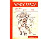 Szczegóły książki WADY SERCA - 2 TOMY