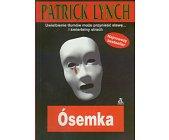 Szczegóły książki ÓSEMKA