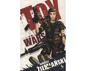 Szczegóły książki TOY WARS