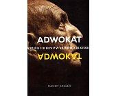 Szczegóły książki ADWOKAT