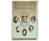 Szczegóły książki VICTORIA'S DAUGHTERS