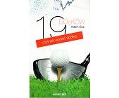 Szczegóły książki 19 DOŁKÓW CZYLI JAK UKRAŚĆ SPÓŁKĘ