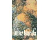 Szczegóły książki JUDASZ ISKARIOTA