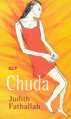 CHUDA