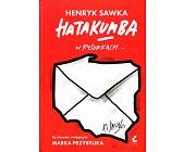 Szczegóły książki HATAKUMBA W RYSUNKACH