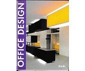 Szczegóły książki OFFICE DESIGN