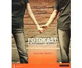 Szczegóły książki FOTOKAST W FOTOGRAFII ŚLUBNEJ
