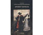 Szczegóły książki APOKRYF WENECKI