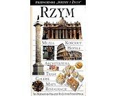 Szczegóły książki RZYM-PRZEWODNIK