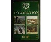 Szczegóły książki ŁOWIECTWO (2 TOMY)