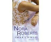 Szczegóły książki SMAK CHWILI