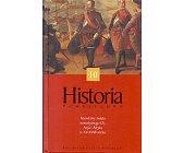 Szczegóły książki HISTORIA POWSZECHNA. NARODZINY ŚWIATA NOWOŻYTNEGO (2). AZJA I AFRYKA W OKRESIE XV-XVIII WIEKU.