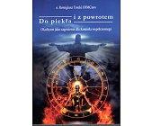 Szczegóły książki DO PIEKŁA I Z POWROTEM