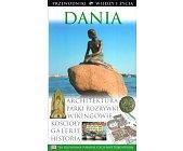Szczegóły książki DANIA - PRZEWODNIK WIEDZY I ŻYCIA