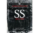 Szczegóły książki SS 1923-1945