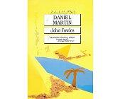 Szczegóły książki DANIEL MARTIN