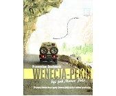 Szczegóły książki WENECJA - PEKIN. BYĆ JAK MARCO POLO...
