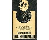 Szczegóły książki DRUGA STRONA MEDALU