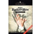 Szczegóły książki PIES BASKERVILLÓW