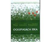 Szczegóły książki OGŁUPIAJĄCA IDEA