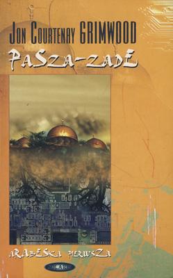 PASZA-ZADE, EFENDI, FELLAHOWIE