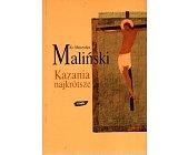 Szczegóły książki KAZANIA NAJKRÓTSZE