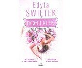 Szczegóły książki DOM LALEK