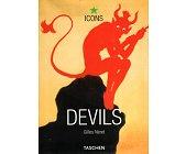 Szczegóły książki DEVILS