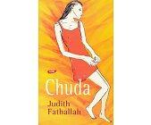 Szczegóły książki CHUDA