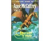 Szczegóły książki DELFINY Z PERN