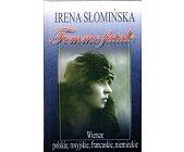 Szczegóły książki FEMME FATALE