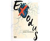 Szczegóły książki EXODUS