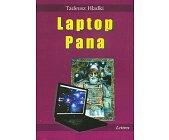 Szczegóły książki LAPTOP PANA
