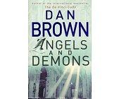 Szczegóły książki ANGELS AND DEMONS