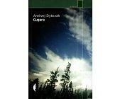 Szczegóły książki GUGARA (CZARNE REPORTAŻ)