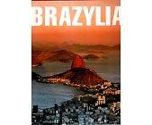 Szczegóły książki BRAZYLIA