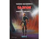 Szczegóły książki TAJFUN. ZAGADKA UKŁADU C-2