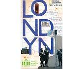 Szczegóły książki LONDYN. PRZEWODNIK (WAKACJE W WIELKIM MIEŚCIE)