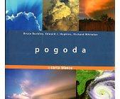Szczegóły książki POGODA