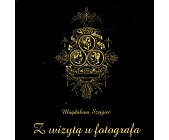 Szczegóły książki Z WIZYTĄ U FOTOGRAFA