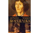Szczegóły książki SEKRET KOPERNIKA