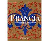 Szczegóły książki FRANCJA