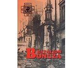 Szczegóły książki BATALION BOŃCZA