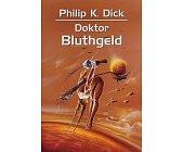 Szczegóły książki DOKTOR BLUTHGELD